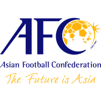 2023 AFC Football Asian Cup Logo