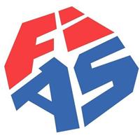 2020 World Cadet Sambo Championships Logo