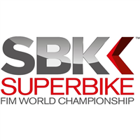 2020 Superbike World Championship