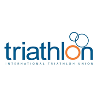 2020 Triathlon World Cup Logo