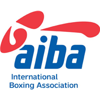 2021 World Youth Boxing Championships Logo
