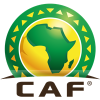 2020 Africa Women Football Cup Of Nations Logo