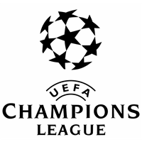 2021 UEFA Champions League - Final Logo