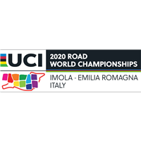 2020 UCI Cycling Road World Championships