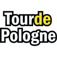 2020 UCI Cycling World Tour - Tour de Pologne
