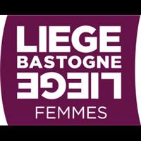 2020 UCI Cycling Women's World Tour - Liège Bastogne Liège
