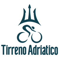 2020 UCI Cycling World Tour - Tirreno - Adriatico