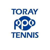 2020 WTA Tennis Premier Tour - Pan Pacific Open Logo