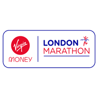 2020 World Marathon Majors - London Marathon