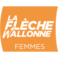 2020 UCI Cycling Women's World Tour - La Flèche Wallonne Féminine