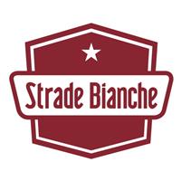 2020 UCI Cycling World Tour - Strade Bianche Logo