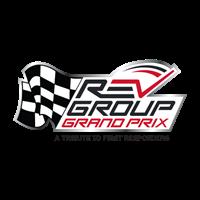 2020 IndyCar