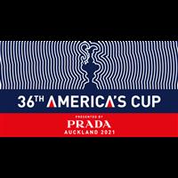 2021 Sailing America