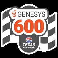 2020 IndyCar Logo