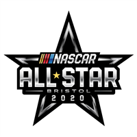 2020 NASCAR - All-Star Race