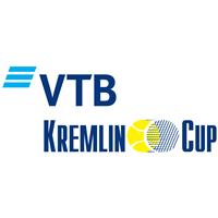 2020 WTA Tennis Premier Tour - Kremlin Cup Logo