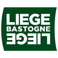 2020 UCI Cycling World Tour - Liège Bastogne Liège