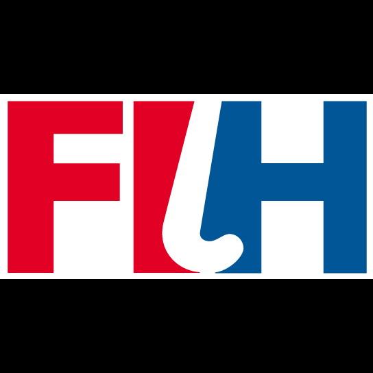 2015 Indoor Hockey World Cup