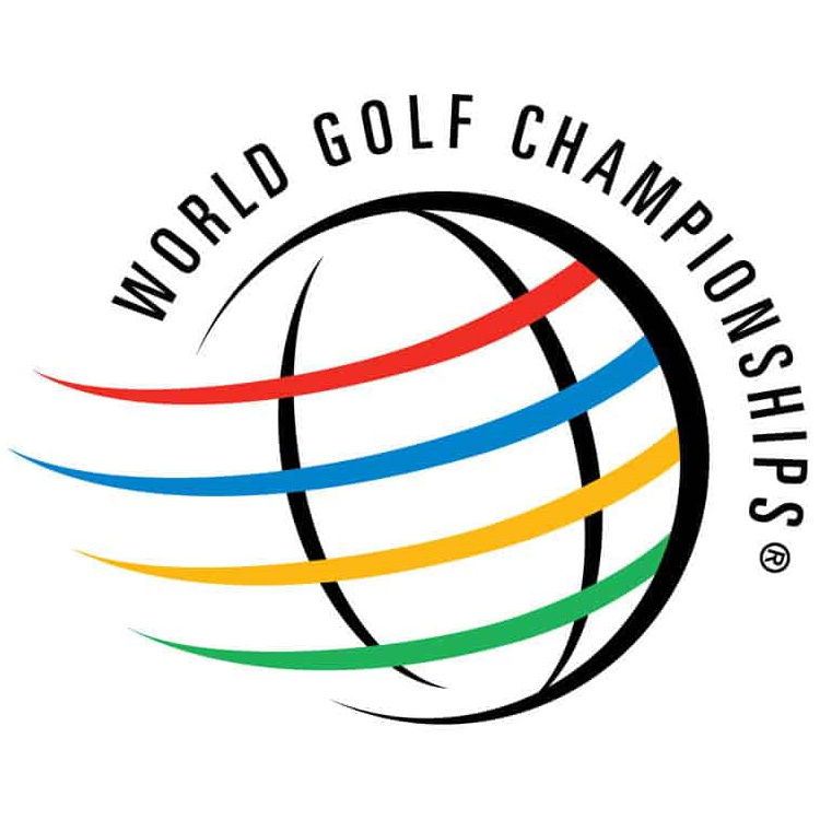 2014 World Golf Championships - Bridgestone Invitational