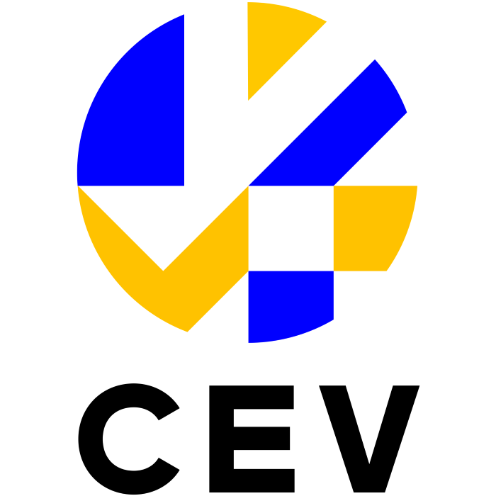 2014 Beach Volleyball European Championships