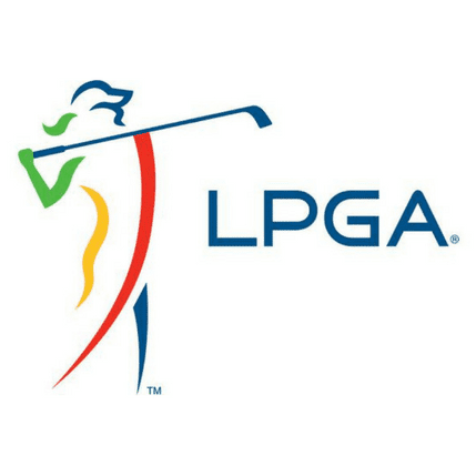 2013 Golf Women's Major Championships - Kraft Nabisco Championship