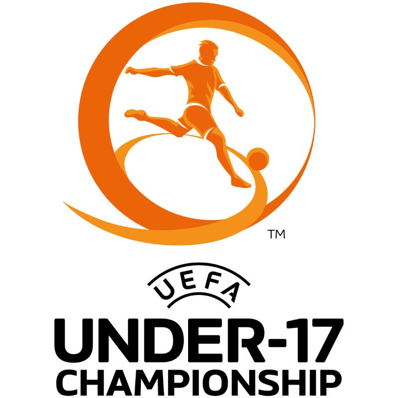 2022 UEFA U17 Championship