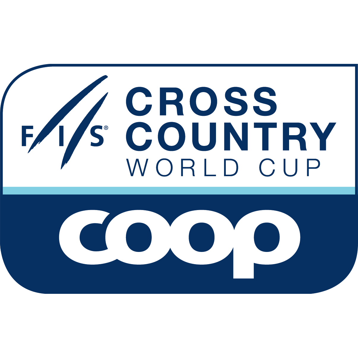 2013 FIS Cross Country World Cup