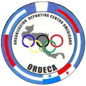 2021 Central American Games