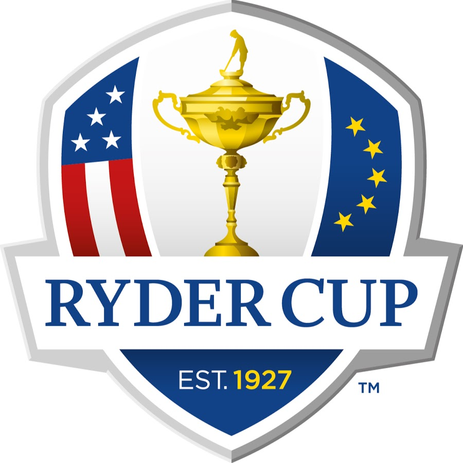 2023 Ryder Cup