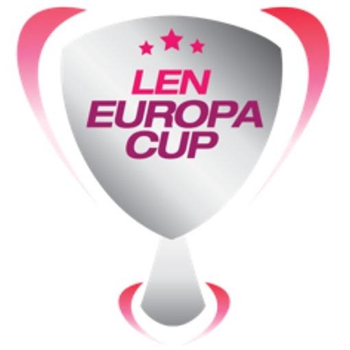 2019 Women's Water Polo Europa Cup - Final