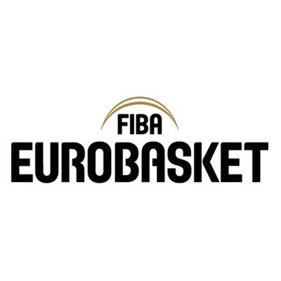 2013 FIBA EuroBasket