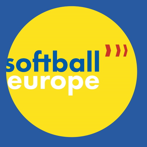 2021 European Softball U-18 Women's Championship
