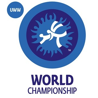 2019 World Junior Wrestling Championship