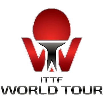 2017 Table Tennis World Tour