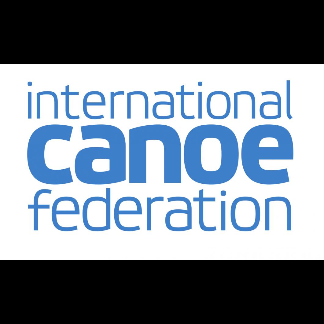 2014 Canoe Slalom World Championships