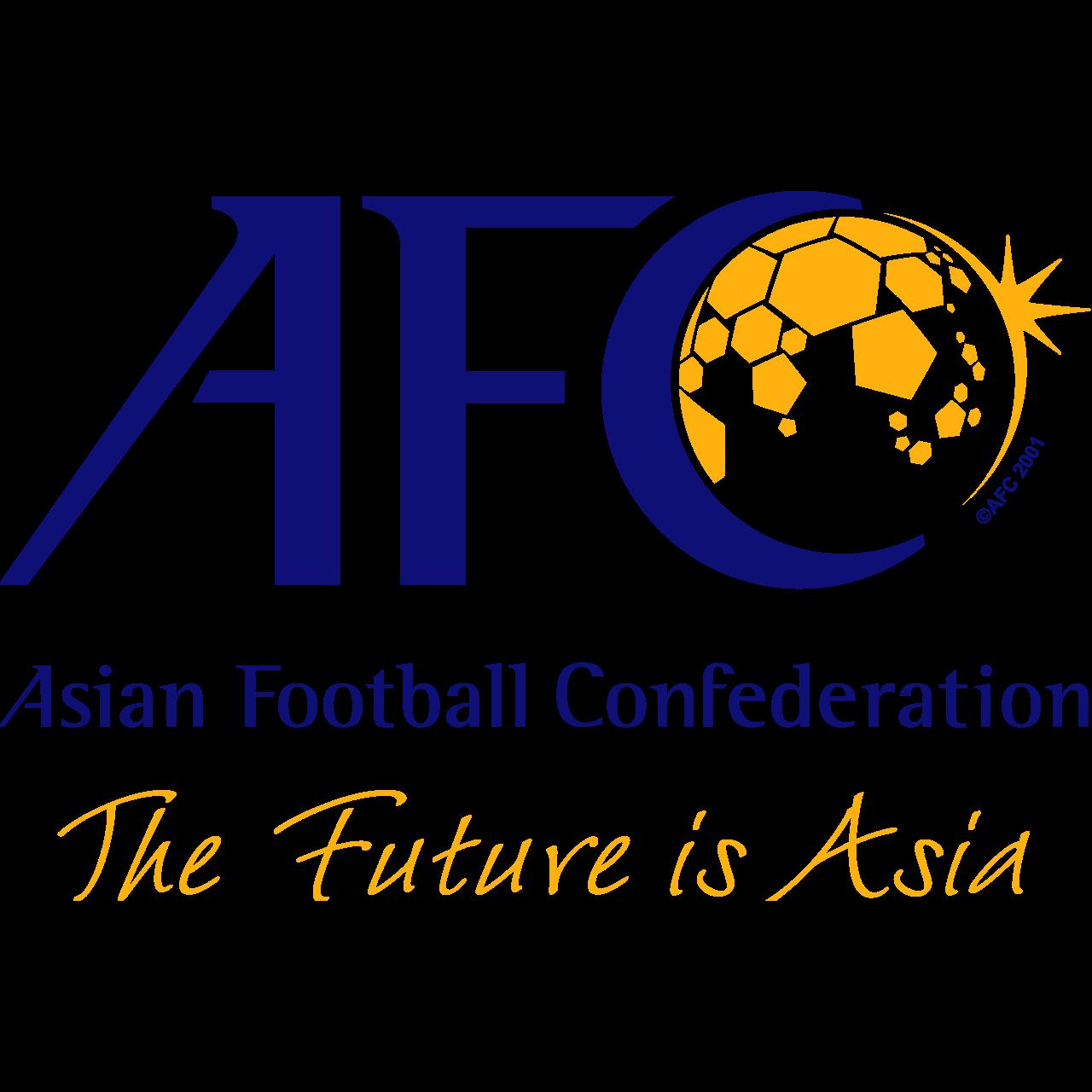 2014 AFC Football Women's Asian Cup