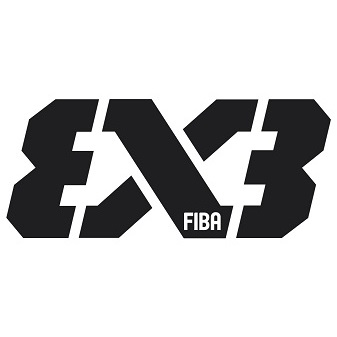 2020 FIBA 3x3 U17 Europe Cup