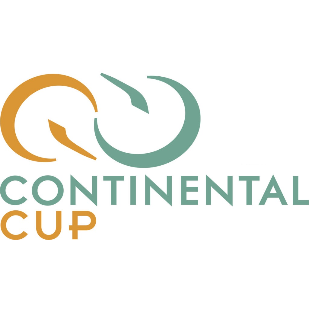 2015 Curling Continental Cup