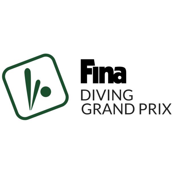 2018 FINA Diving Grand Prix