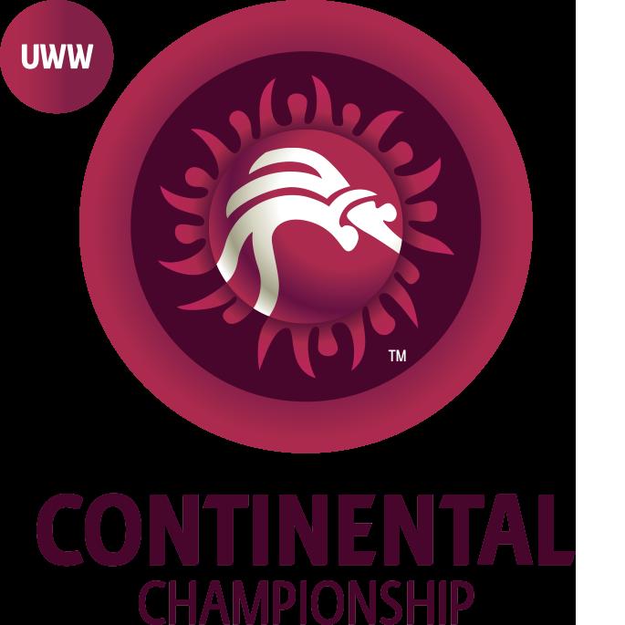2015 European Cadet Wrestling Championship