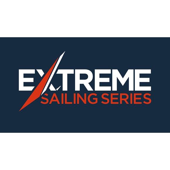 2017 Extreme Sailing Series