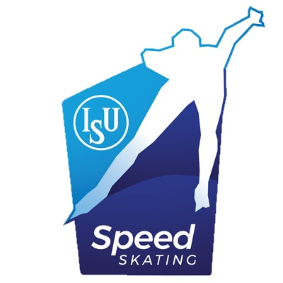 2014 World Junior Speed Skating Championships