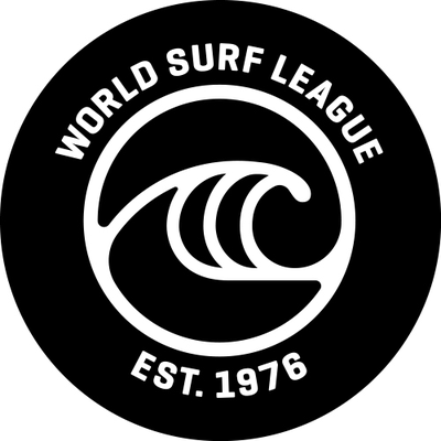2017 World Surf League - Men