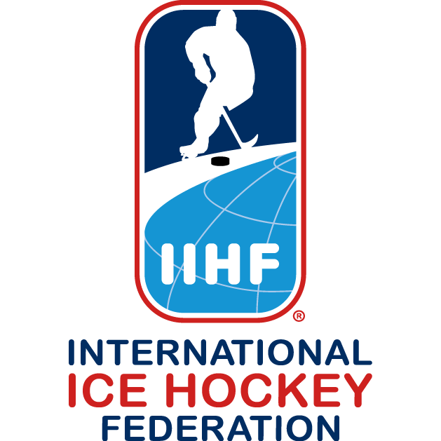 2023 Ice Hockey U20 World Championship