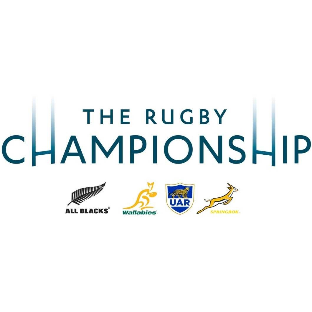 2019 Rugby Championship - Round 1