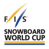 2017 FIS Snowboard World Cup - Big Air