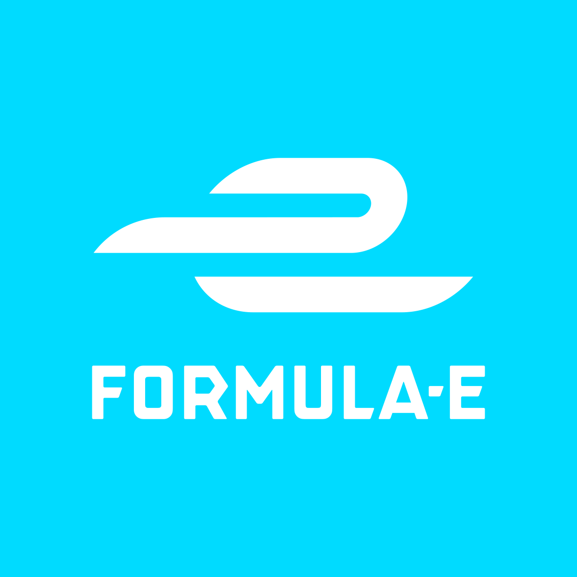 2017 Formula E - Mexico City ePrix