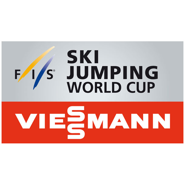 2014 Ski Jumping World Cup