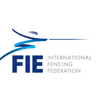 2014 World Fencing Championships
