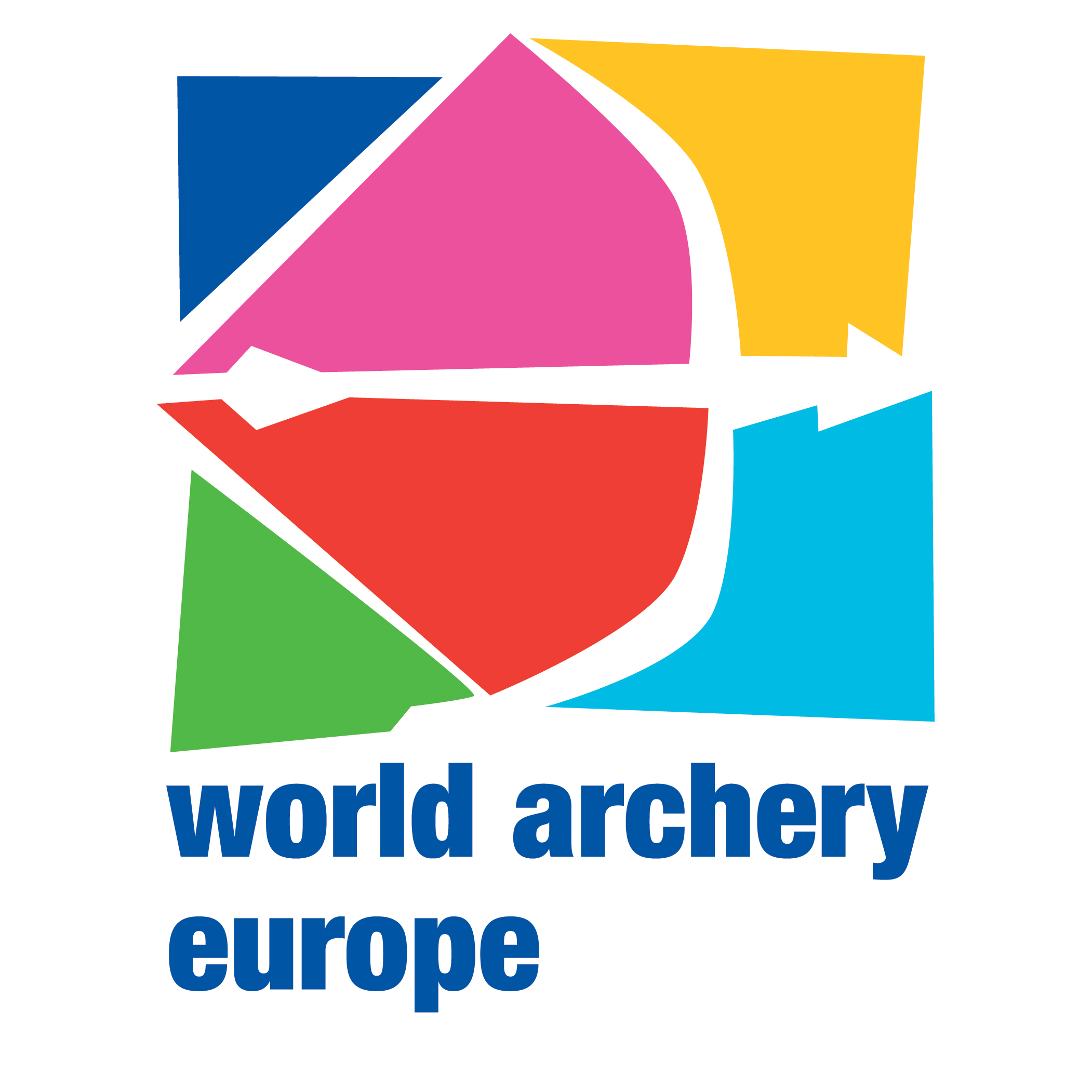 2015 European Archery Indoor Championships